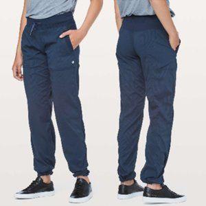 Lululemon Dance Studio III Pants